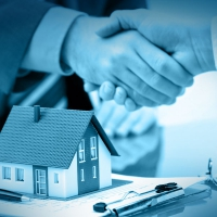 Property Litigation Solicitors