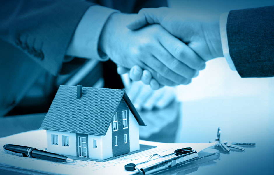 Property Litigation Solicitors