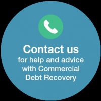 Commercial Debt Recovery Solicitors